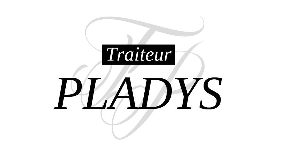 Charcuterie Traiteur Pladys