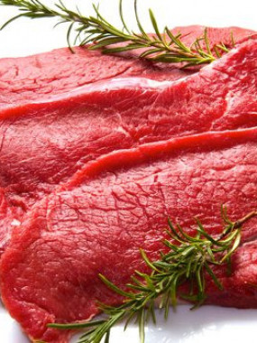 Beefsteack